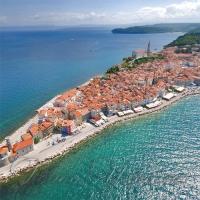 Словенія збільшує туристичний податок