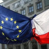 Європарламент ухвалив чергову резолюцію щодо Польщі