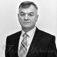Александр Юзько: «Медицина сегодня способна помочь любой семье иметь ребенка»