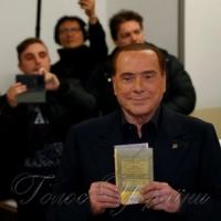 На виборах в Італії перемагають євроскептики