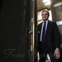 Італійські вибори сколихнули ситуацію й у ПАРЄ