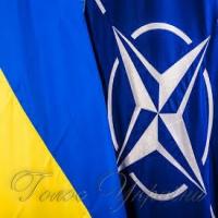 Україну внесено до переліку країн,  які прагнуть членства в НАТО