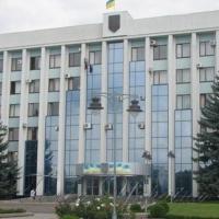 Для ефективнішого виконання делегованих повноважень  виконавча влада Рівненщини просить із бюджету 25,5 мільйона гривень