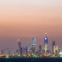 До Кувейту за спрощеним  візовим режимом