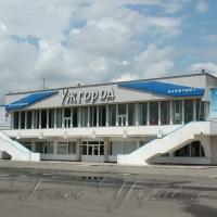 Словаки готові взяти Ужгородський аеропорт у концесію