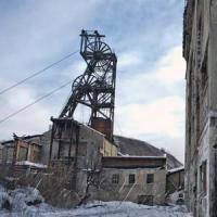Шахти Луганщини стомилися від фінансових дієт