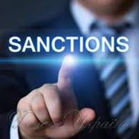 США: чергові антиросійські санкції