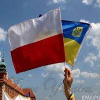 Москва не зможе посварити нас із польськими друзями