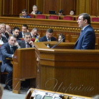 Верховна Рада дала згоду  на арешт Надії Савченко