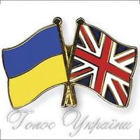 Досвід роботи морських портів Великої Британії вивчається в Одесі