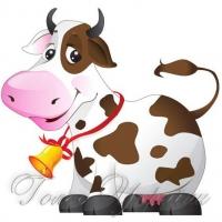 Корова — це теж бізнес, що потребує інвестицій