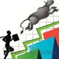 Економічне зростання чи біг зачарованим колом?