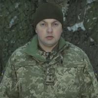 На Донбасі буде чергове перемир'я?