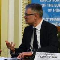 Невыполнение судебных решений тормозит продвижение реформы