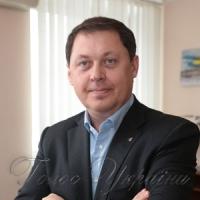 Володимир Каретко: «Пріоритети — соціальні, принцип — командна робота»