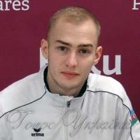 Петро Пахнюк вийшов у лідери