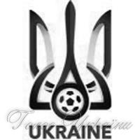 Українці виступлять на Євро