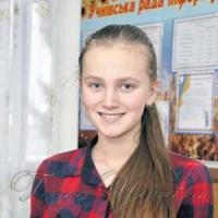 Поліську Федорівку облюбували сімсот осіб