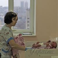 Медицинская реформа: первый этап — сложный и, возможно, болезненный, но довольно большие перспективы