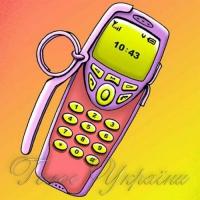 Про свавілля мобільних операторів