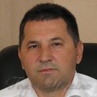 Депутат перед Великоднем зробив інтелектуальний подарунок бійцям АТО