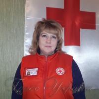 Ставка на волонтеров и активную работу