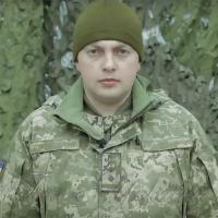 ...Росія зосередила понад 70 тисяч військових