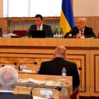 Депутати просять перевірити використання «шпигунської» апаратури