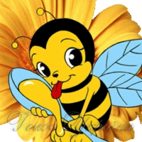 Бджіл рятуватиме... інтернет-ресурс?
