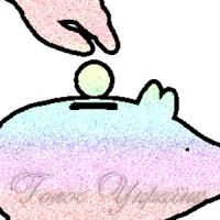 Дешевої свинини чекати не доводиться