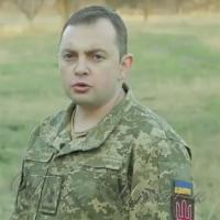 На Донбасі активізувалися російські війська