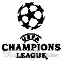 До квартету приєдналися «Реал» і «Баварія»