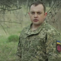 Бойовики вдарили з танків поблизу Авдіївки