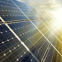 Сонячні панелі подешевшають