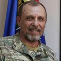 Призначено керівника прифронтових  населених пунктів