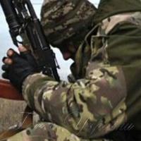 На психологічну реабілітацію воїнів передбачено 109 мільйонів...