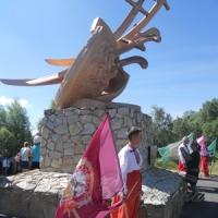 Війна за свідомість: науковець спростовує ключові російські міфи про Україну