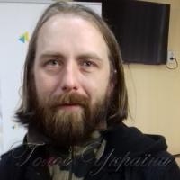 Війна отруює землю Луганщини
