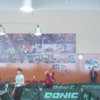 Прикарпатські депутати заробили гроші на спорті