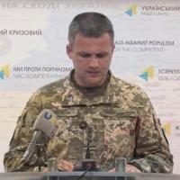 Військова операція «Донбас»: територія одна, мета різна