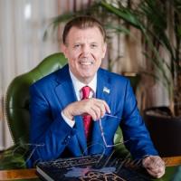 Національний університет «Одеська юридична академія» залишається стабільним і успішним
