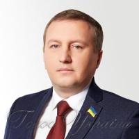 Иван Рыбак: «За жестокое отношение — штраф до 500 не облагаемых налогом минимумов»