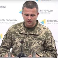 Танки і важка артилерія: на Донбасі окупанти знову стріляють із житлових кварталів