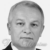 Українська державність: витоки та етапи становлення