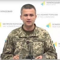 Немає причин для бойових дій, крім присутності російських військ