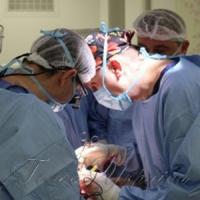 Врачи спасли пациента от внезапной смерти