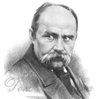 «Станемо перед Шевченком серцем до серця...»