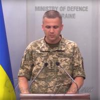 Проросійська орда відпрацьовує тактику обстрілів по мирних мішенях