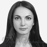 Захистити Одещину від російської пропаганди