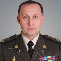 Армія цьогоріч отримала понад 300 одиниць ОВТ